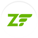 Zend Framework Training